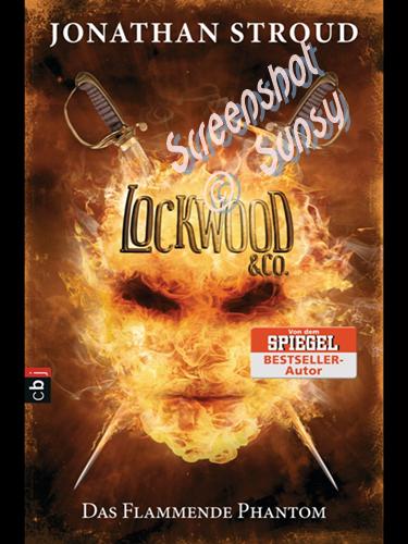 170115 Lockwood4b
