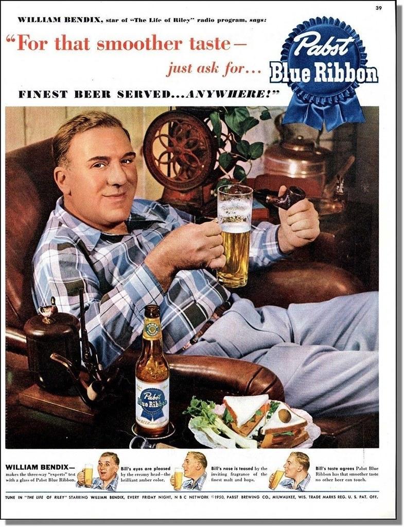 PBR-1950-william-bendix-sq