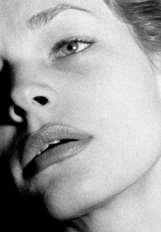 Bacall2