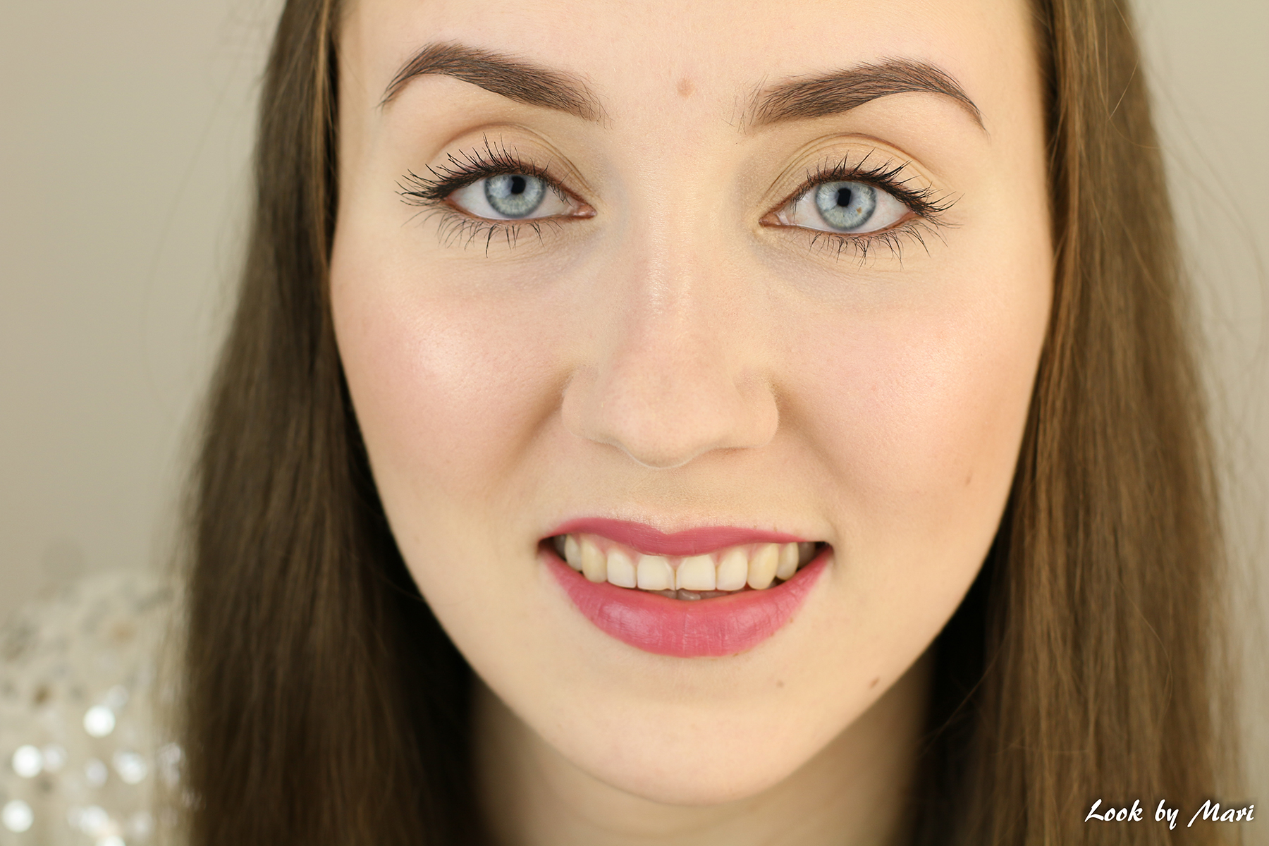 15 school work makeup every day makeup look tutorial how I do it
