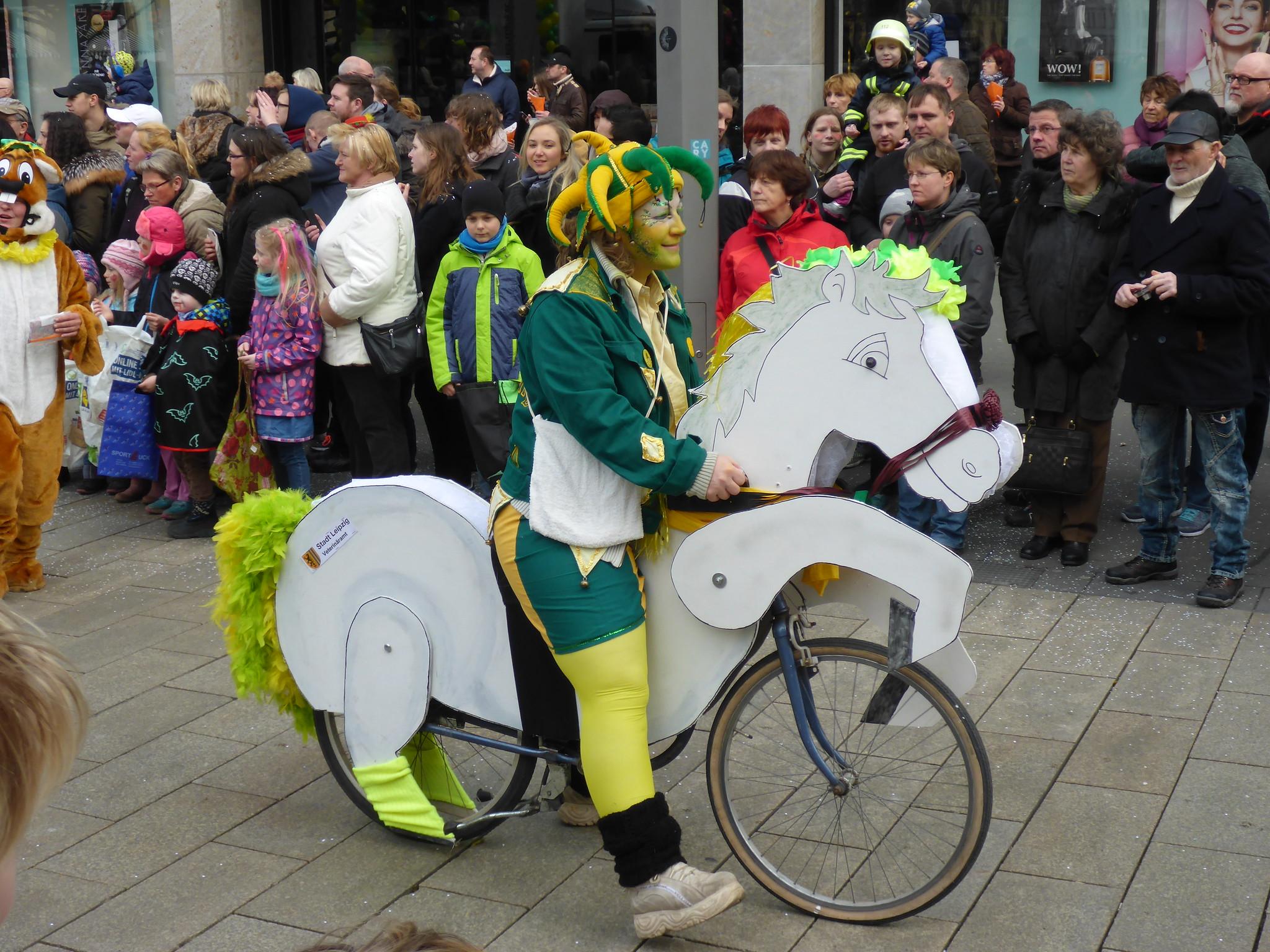 Karnevalsumzug Leipzig 2017 057
