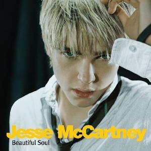 Jesse McCartney – Beautiful Soul