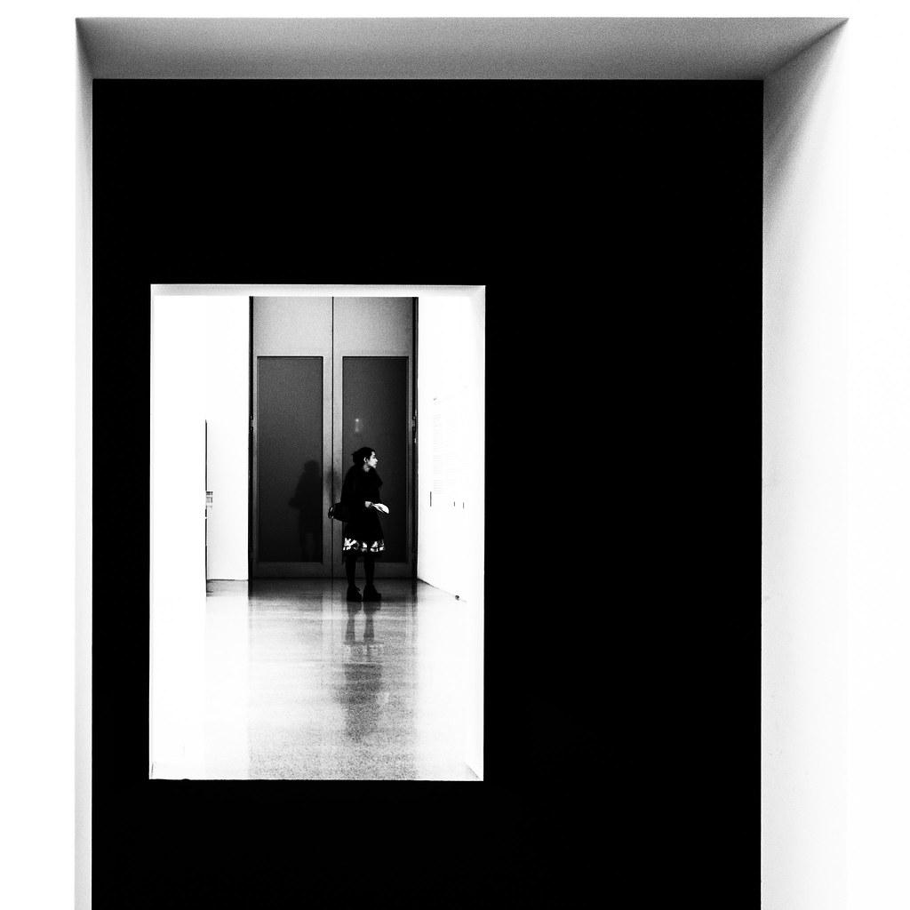 multiple.frames | Thanks for your visit, invites, comments a… | Flickr