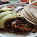 Road Trip Hit - Taqueria Cuernavaca4