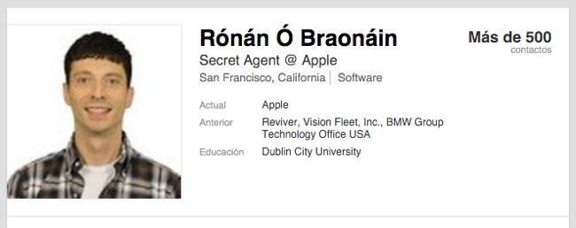 ronan_o_braonain_apple.jpg