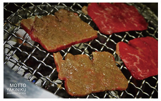 牧島燒肉-30