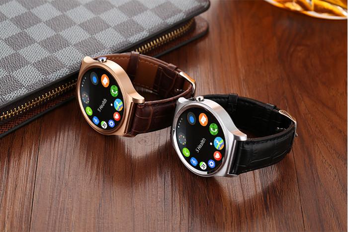 TOP 5 ceasuri smart ieftine ce costa mai putin de 300 lei 140
