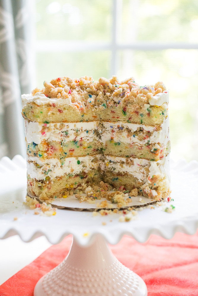 Prime Milk Bar Birthday Layer Cake Smells Like Home Personalised Birthday Cards Veneteletsinfo
