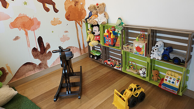 cuarto-nino-decoracion6