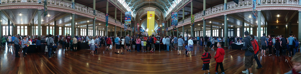 Brickvention 2017 Public Day Panorama.jpg