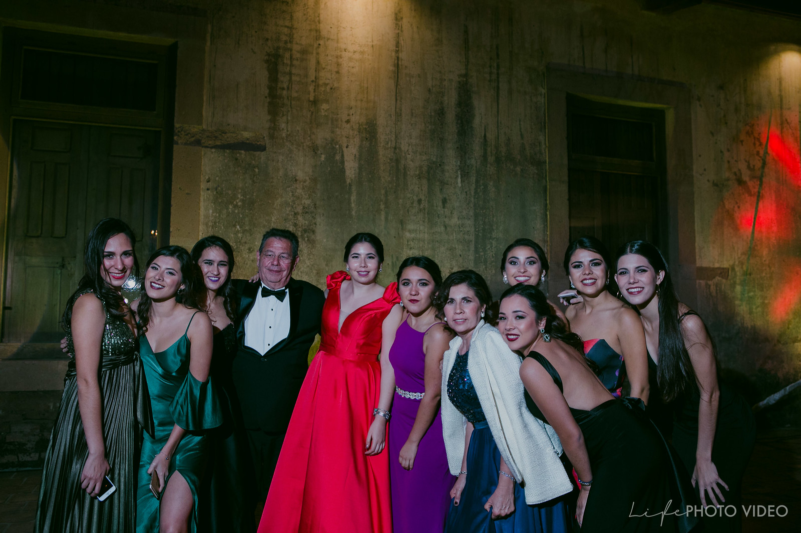 Wedding_Photographer_Guanajuato_0086