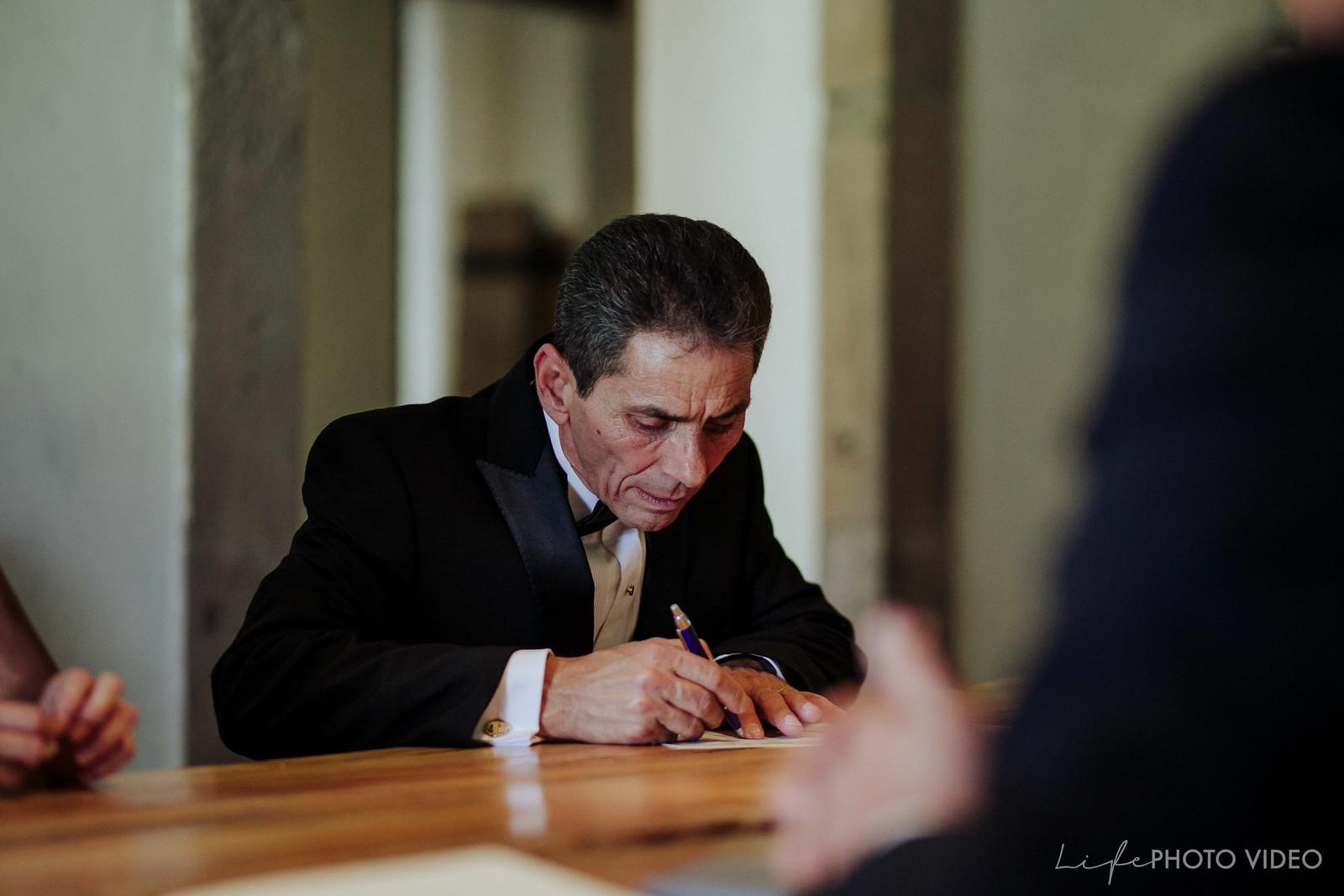 Wedding_Photographer_Guanajuato_0038