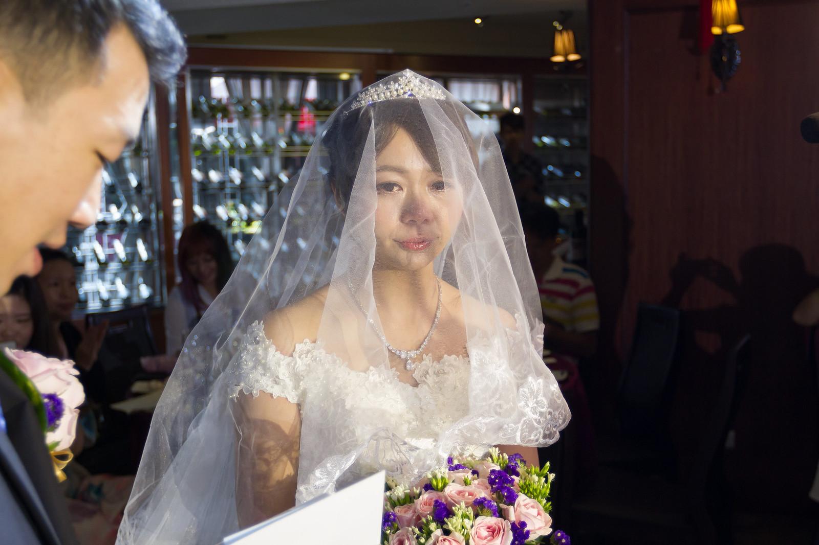 證婚儀式精選-99
