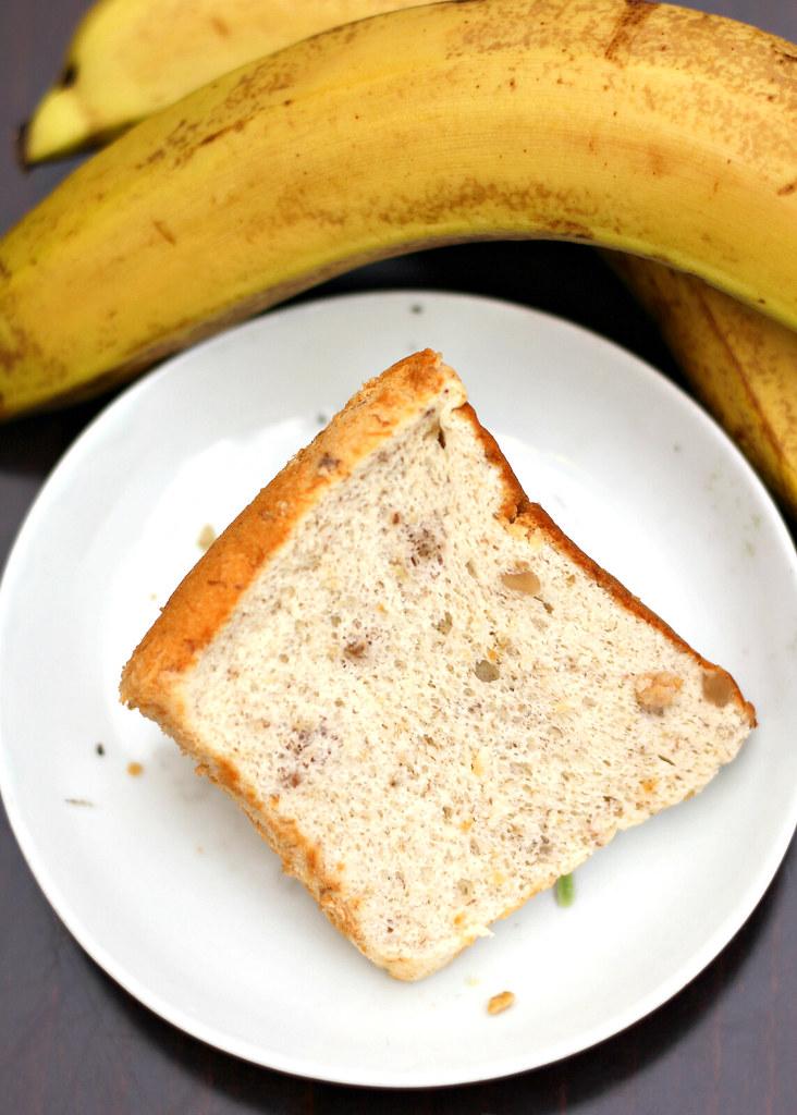 banana-walnut-chiffon-cake