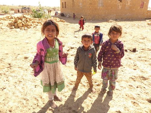 jaisalmer-jr 1- etape 1-village (1)