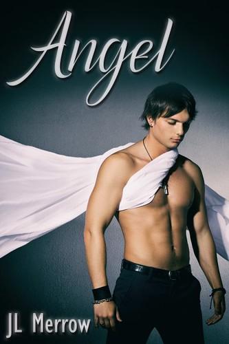 Angel_400