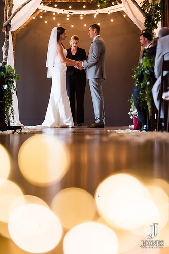 20150704_4th_of_july_huguenot_loft_wedding_0842 | by Upstate I Do