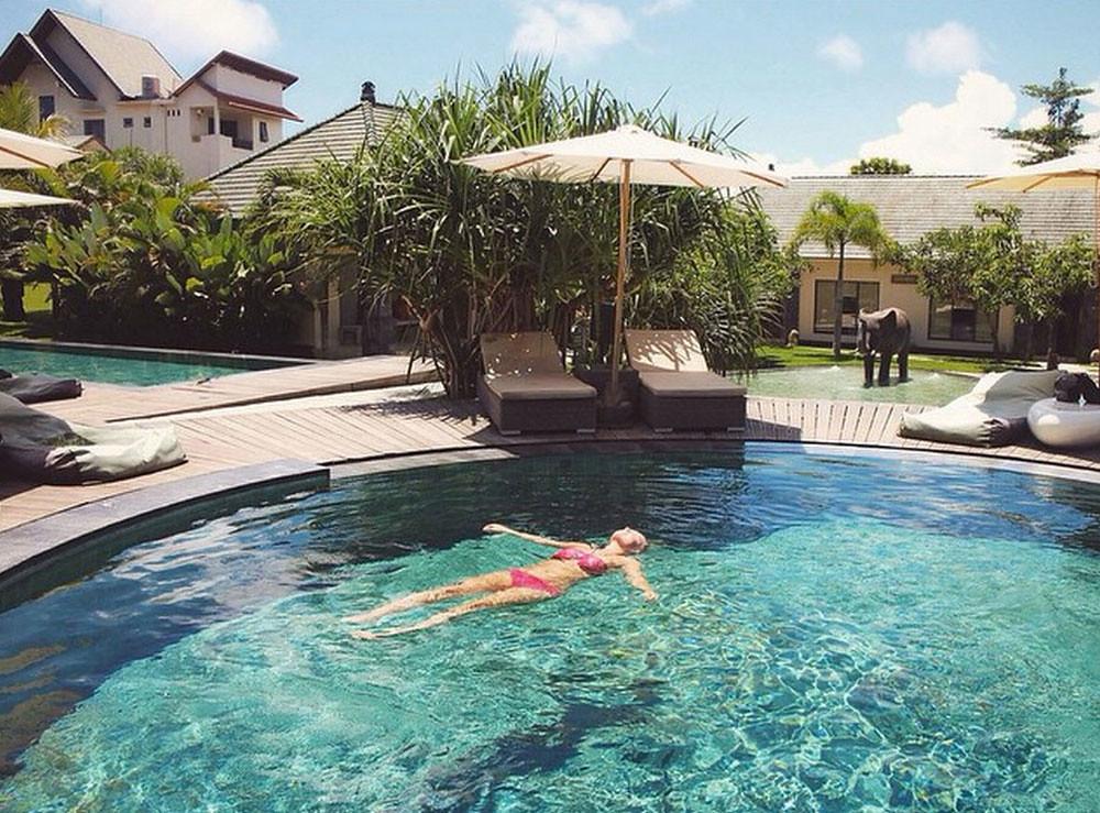 5-pool-via-sigrunstella