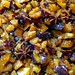 Macerating