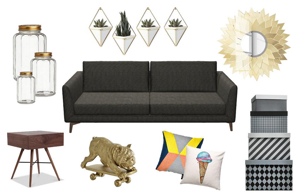 das boconcept konzept. Black Bedroom Furniture Sets. Home Design Ideas