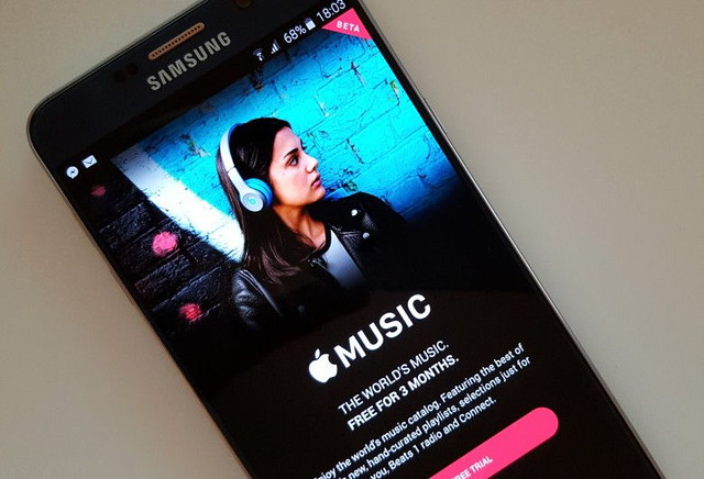 apple-music-android.jpg
