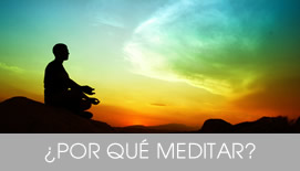 Meditacion en Japamalabudista.com