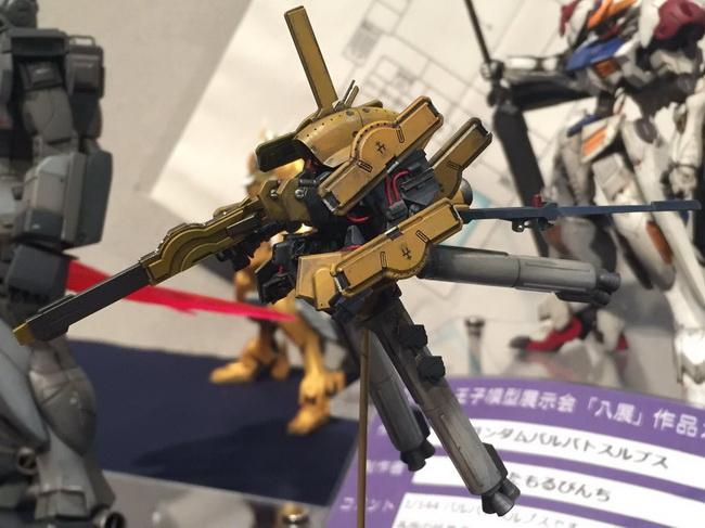 Hachi-Ten2016-076