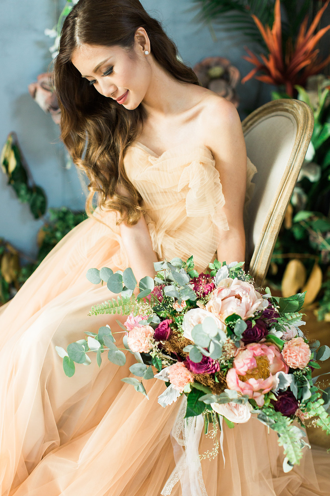 philippine wedding photographer 7