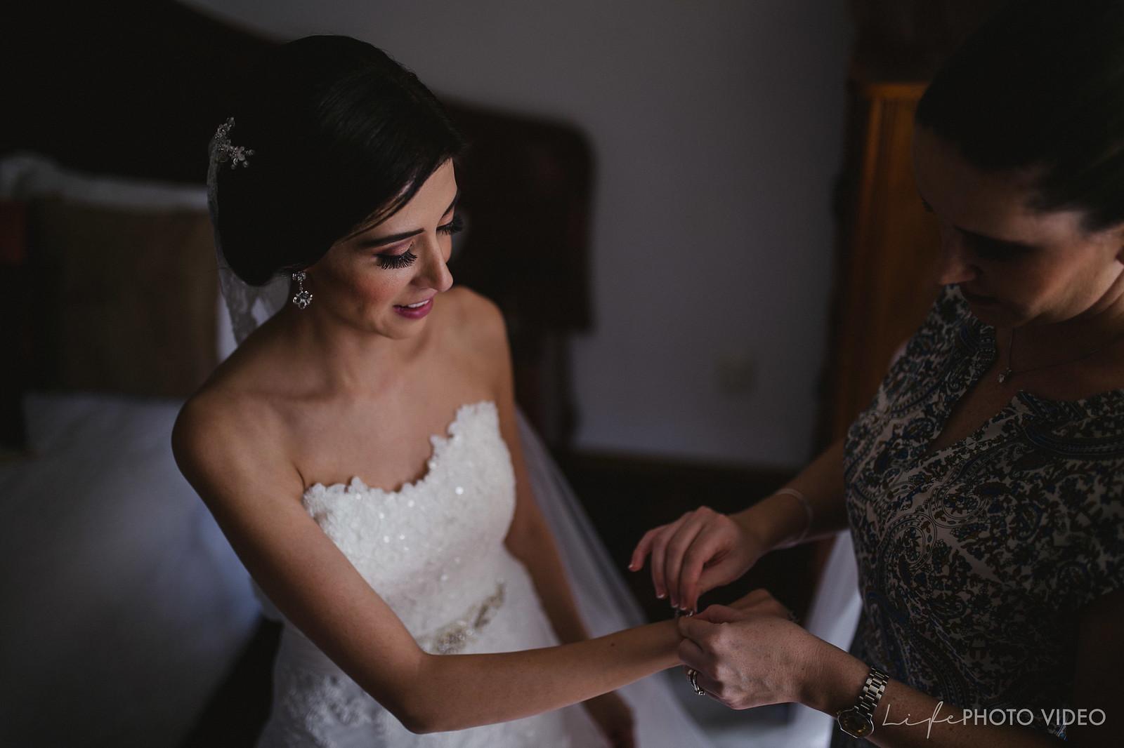 Boda_Leon_Guanajuato_Wedding_0013
