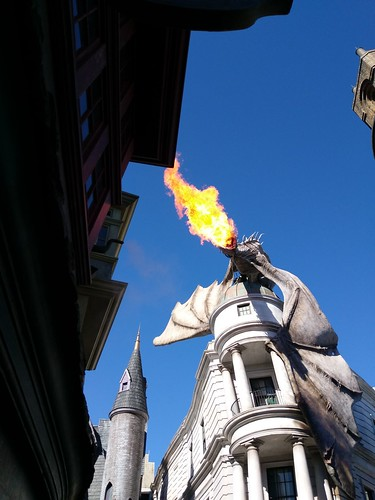 Diagon Alley (106)