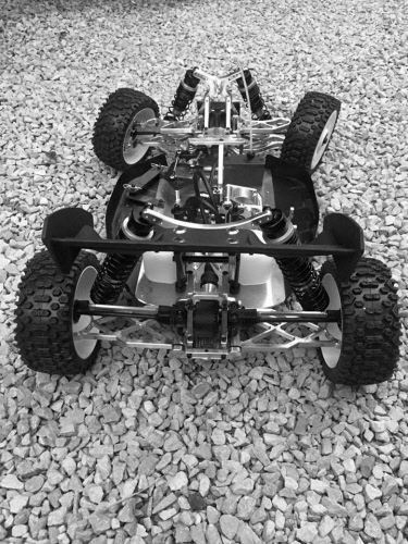 0000438_4wd-ultron-buggy-roller
