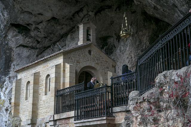 Cangas de Onis, Asturias