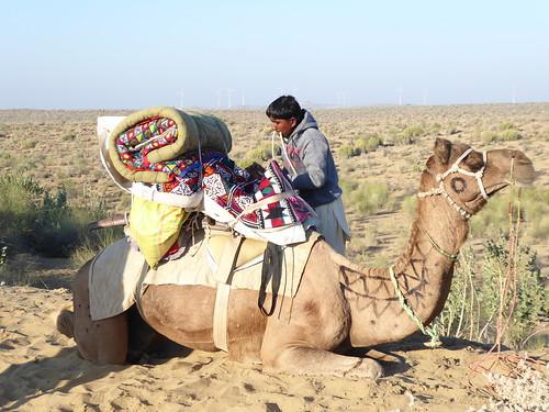 jaisalmer-jr 2 - retour (3)
