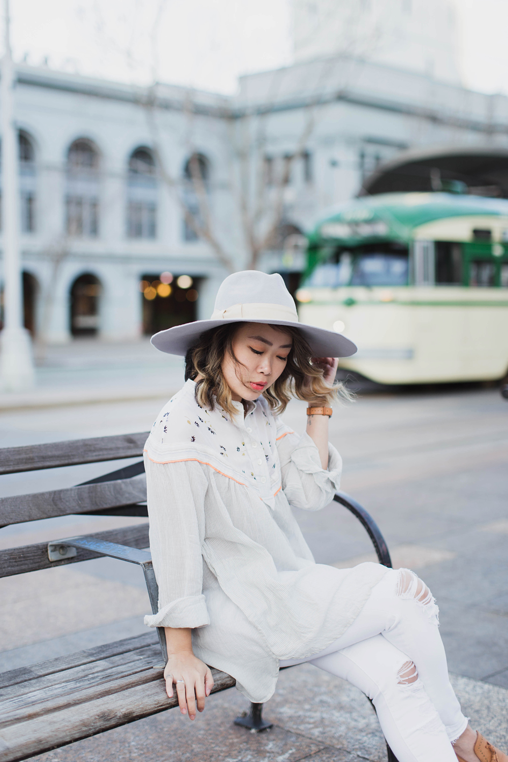 10freepeople-sf-sanfrancisco-hat-style-fashion