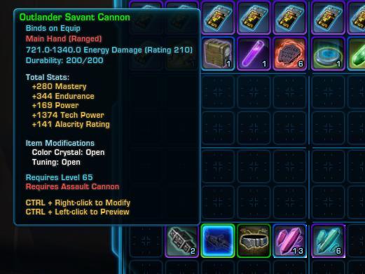 Mission Discovery - Treasure Hunting Grade 10 - lockbox content 1