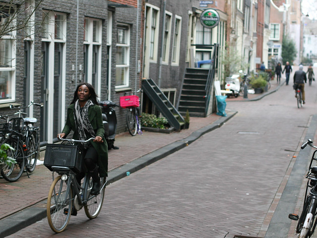Amsterdam-Cycle-Chic-March-3