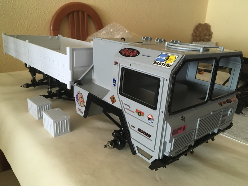 RC4WD Man Kat Trial Truck by FREEDOM83 33224678166_fc2d5558e1_c