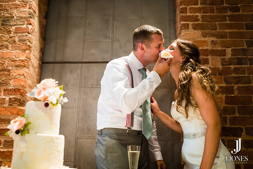 20150704_4th_of_july_huguenot_loft_wedding_1793 | by Upstate I Do