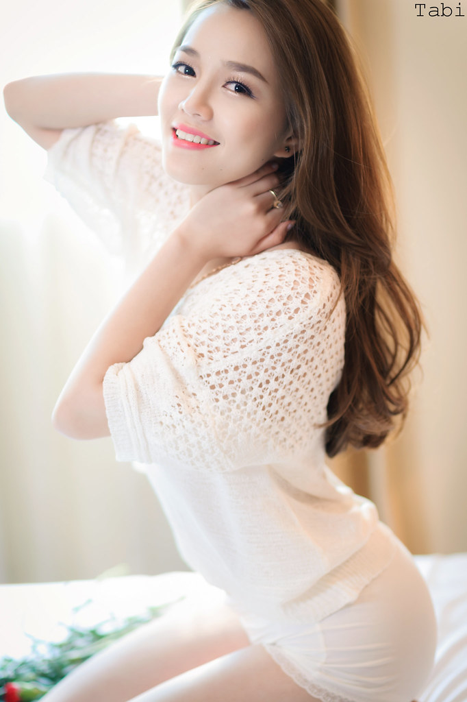 sexy-women-vietnamese-sexy-babes
