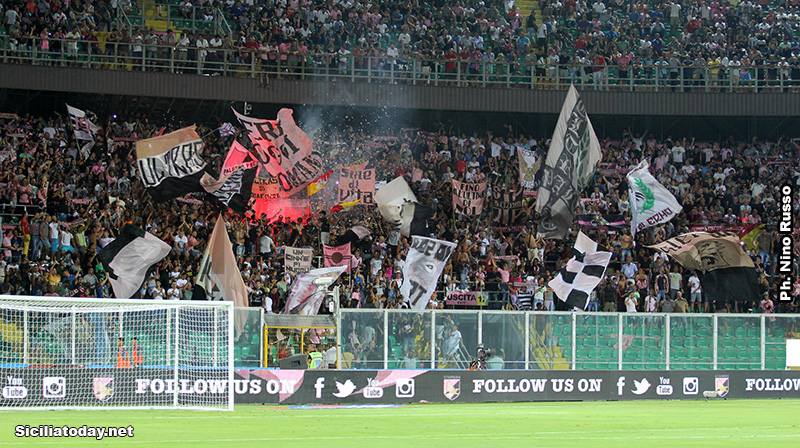 Palermo ko, le mille in Serie A rovinate dal Toro$