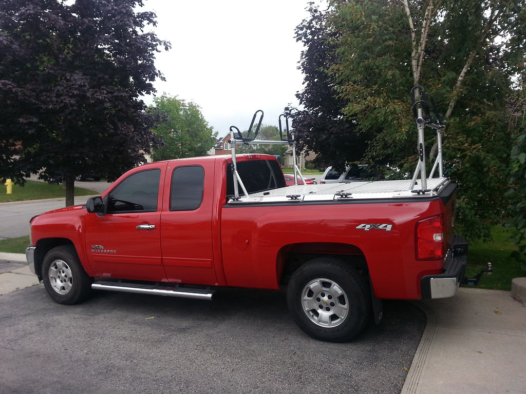 Truck Bed Covers For Sale Near Me Gloucester Va