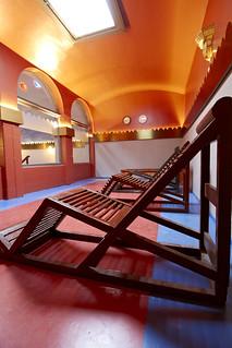 Arlington Baths Club REFURBISHED (25)