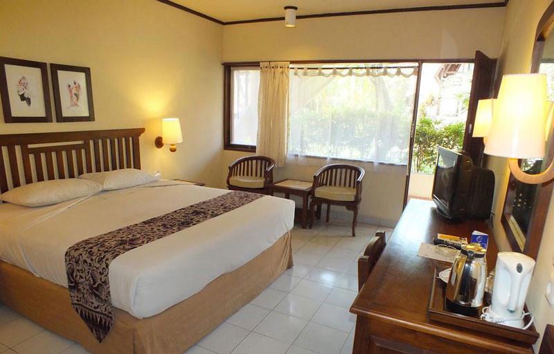 2-guestroom
