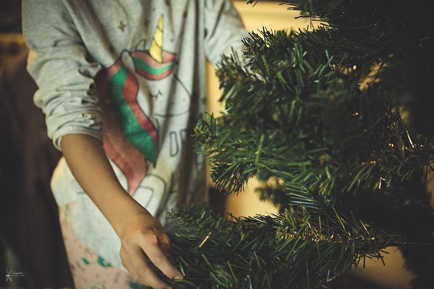 Llega la Navidad con Litel Pipol... Semana 29 (Cuarto Año)