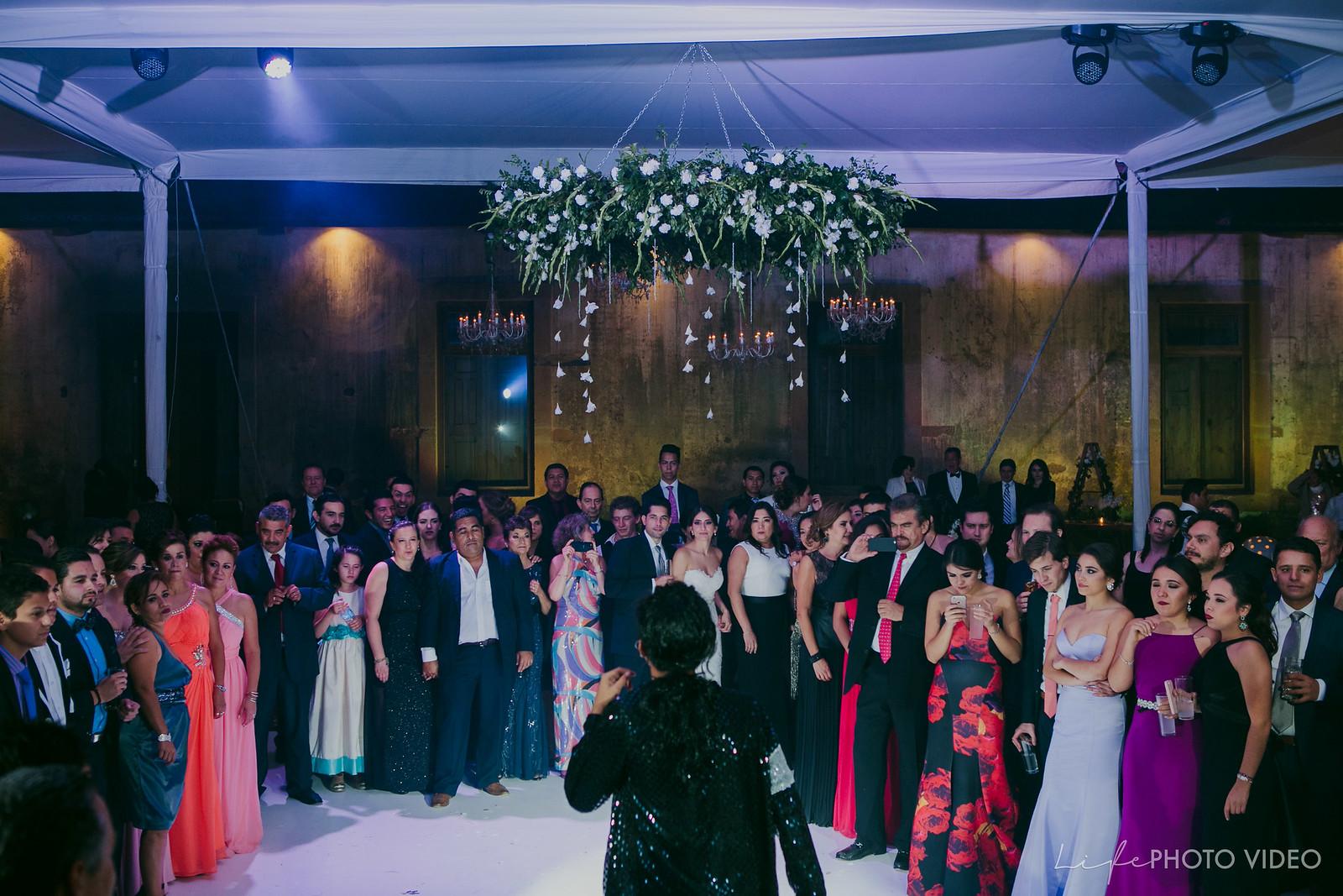 Wedding_Photographer_Guanajuato_0094