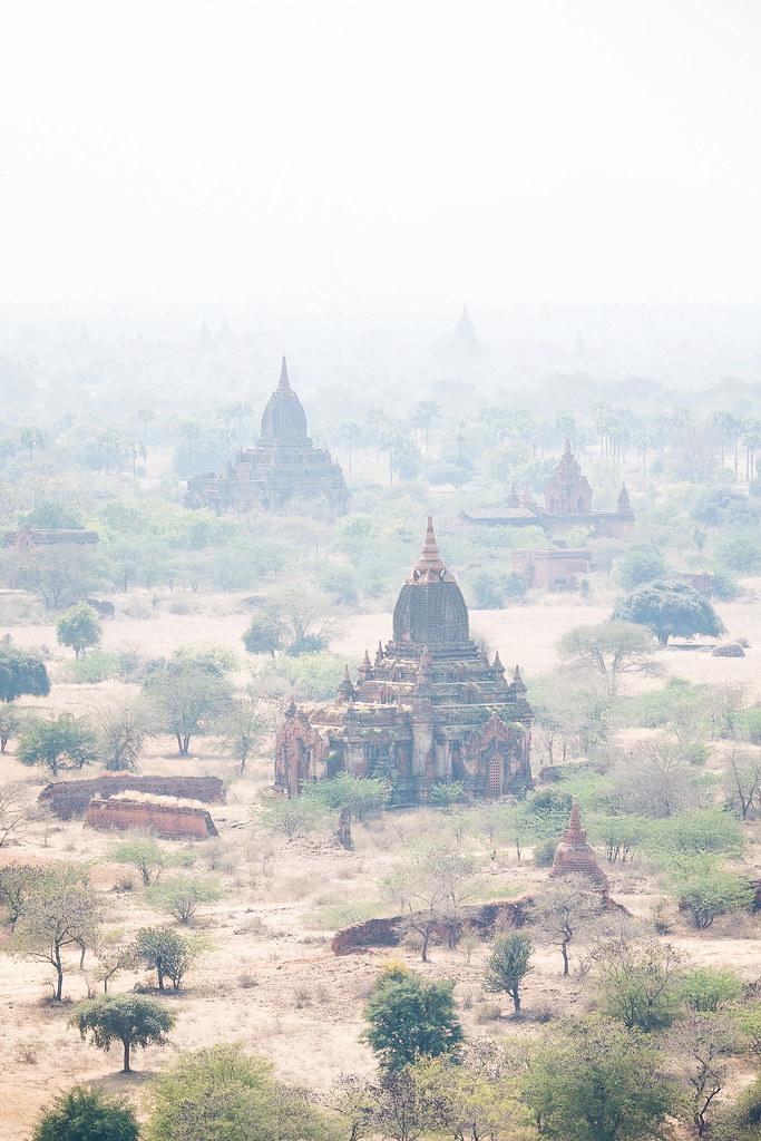 Myanmar #048