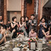 台北婚攝,台北喜來登,喜來登婚攝,台北喜來登婚宴,喜來登宴客,婚禮攝影,婚攝,婚攝推薦,婚攝紅帽子,紅帽子,紅帽子工作室,Redcap-Studio-186