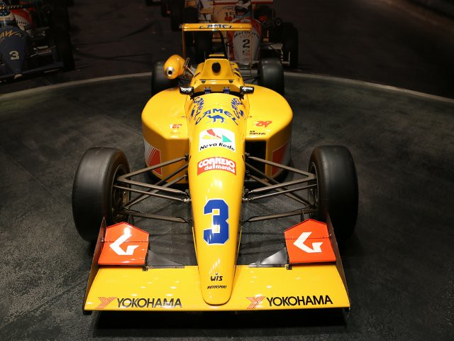 grand prix museum obiective turistice macao 1