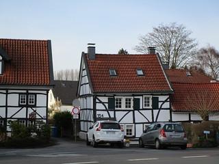 1563 Wanderbild
