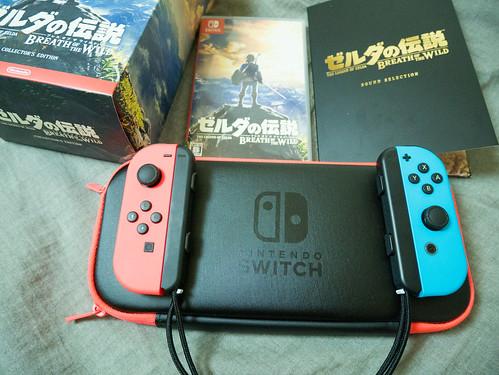 switch20170303
